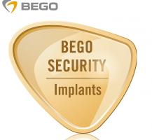 Bego Security